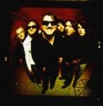 The Twilight Singers , AB, erik van damme, review, , DeadSets