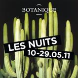 festival, festivals, les nuits, botanique, brussel