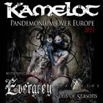 pandemonium_over_europe.jpg