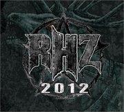 http://www.gigview.be/sites/default/files/logo%27s%20festivals/2012/rockharz.jpg