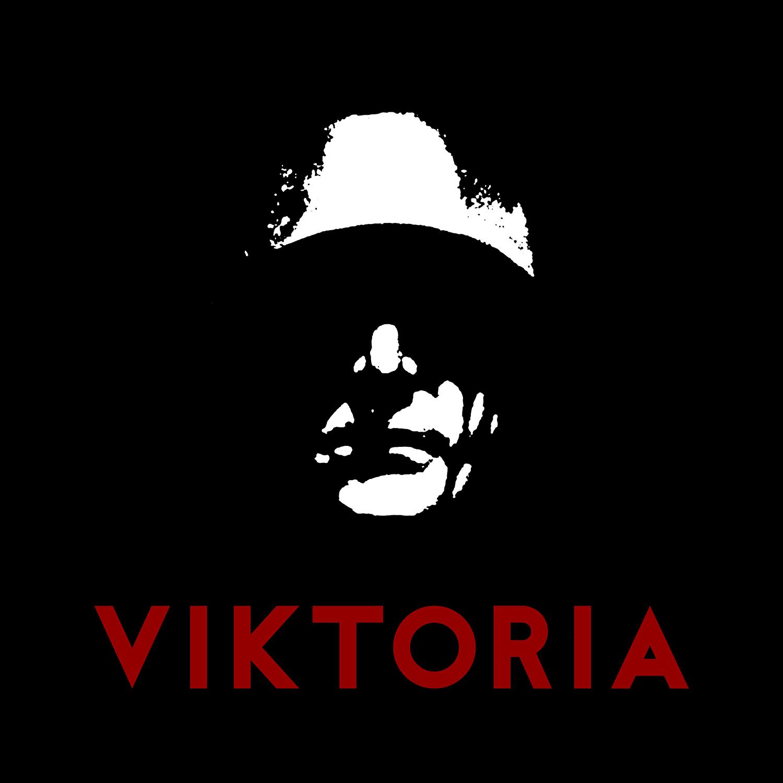 marduk viktoria album cover