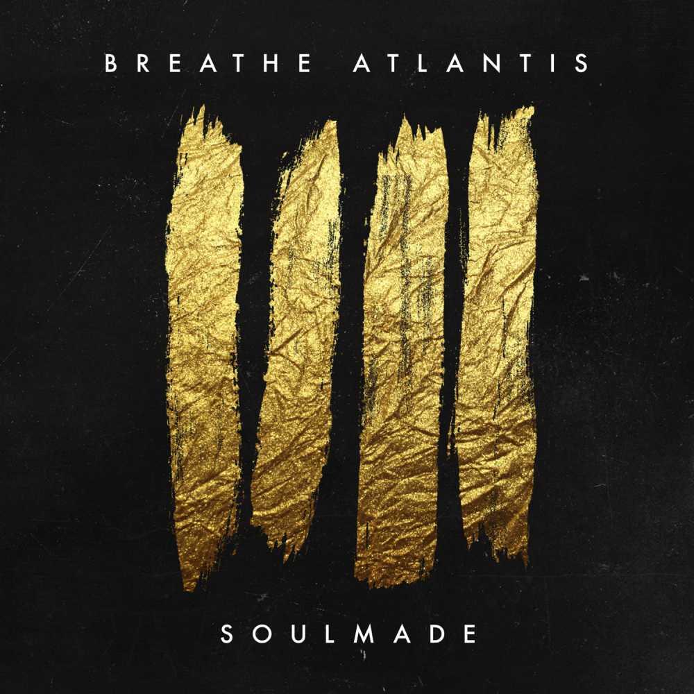 breathe atlantis album cover