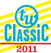 festival, festivals, tw classic, the faces, Bryan Adams, Shakira, Simple Minds
