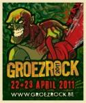 groezrock 2011.jpg
