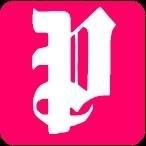 puntpop logo.jpg
