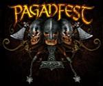 paganfest.jpg