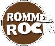 rommelrock