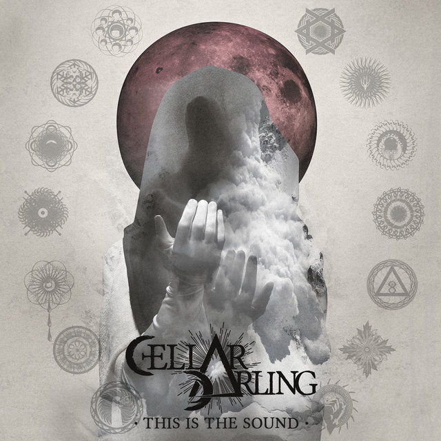 cellar darling this is the sound cover