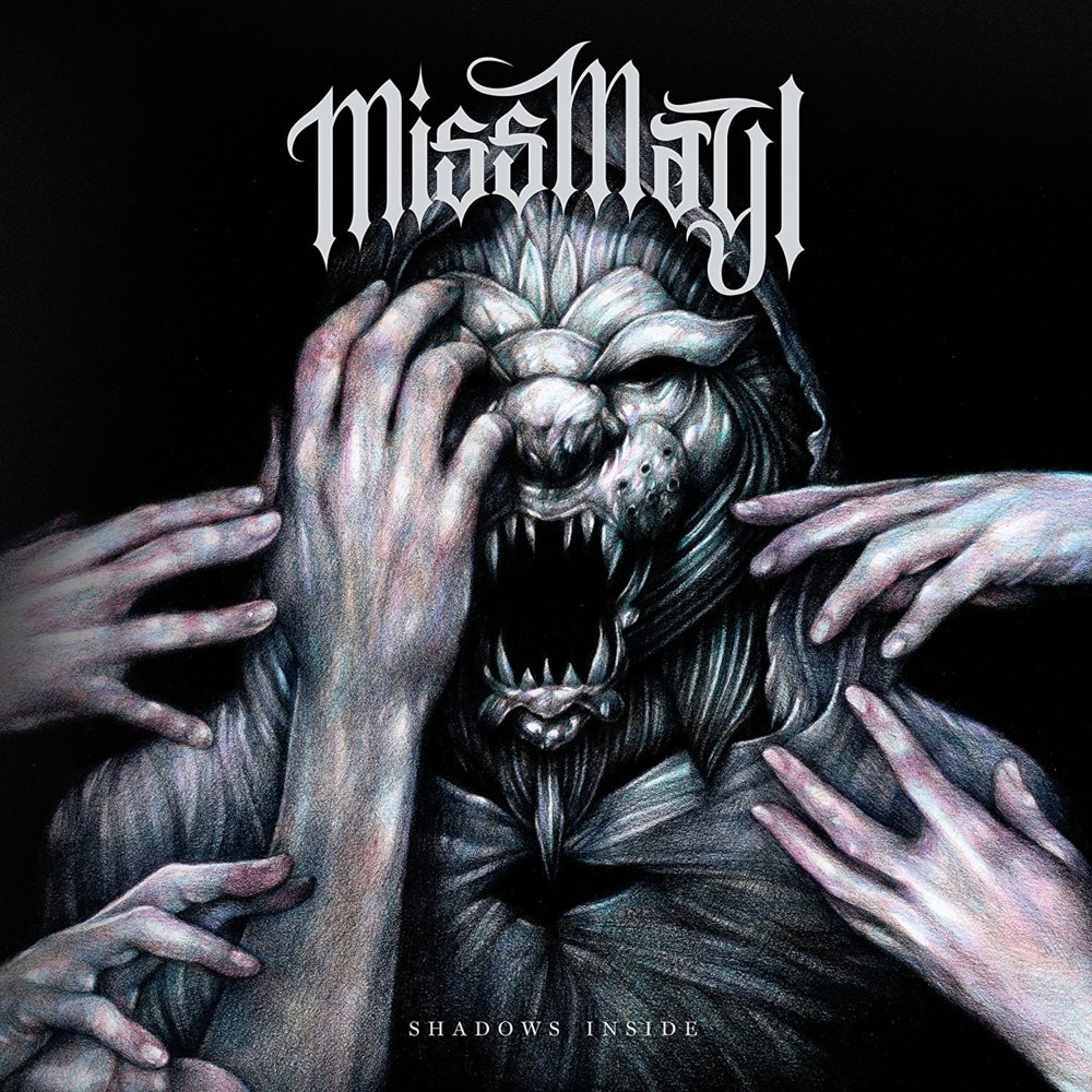 miss may i shadows inside album cover