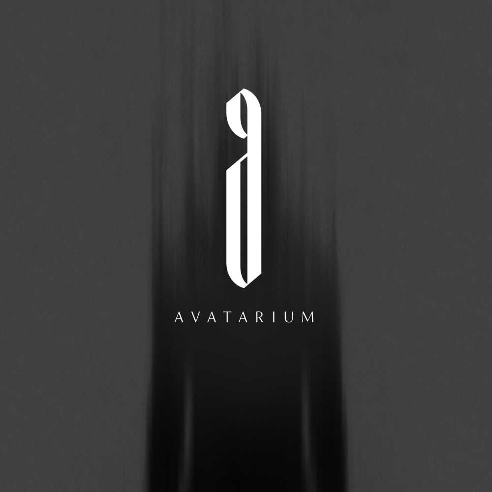 avatarium the fire i long for album cover
