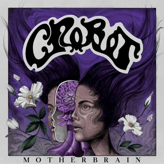 crobot motherbrain album cover