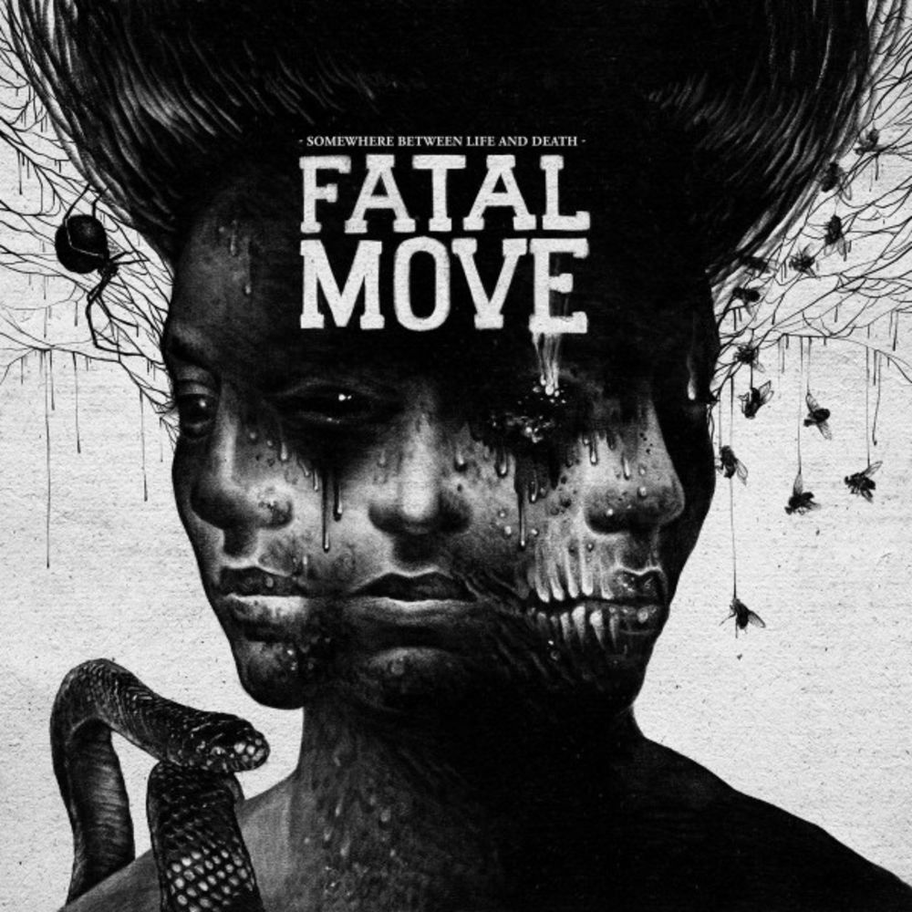 fatal move album cover
