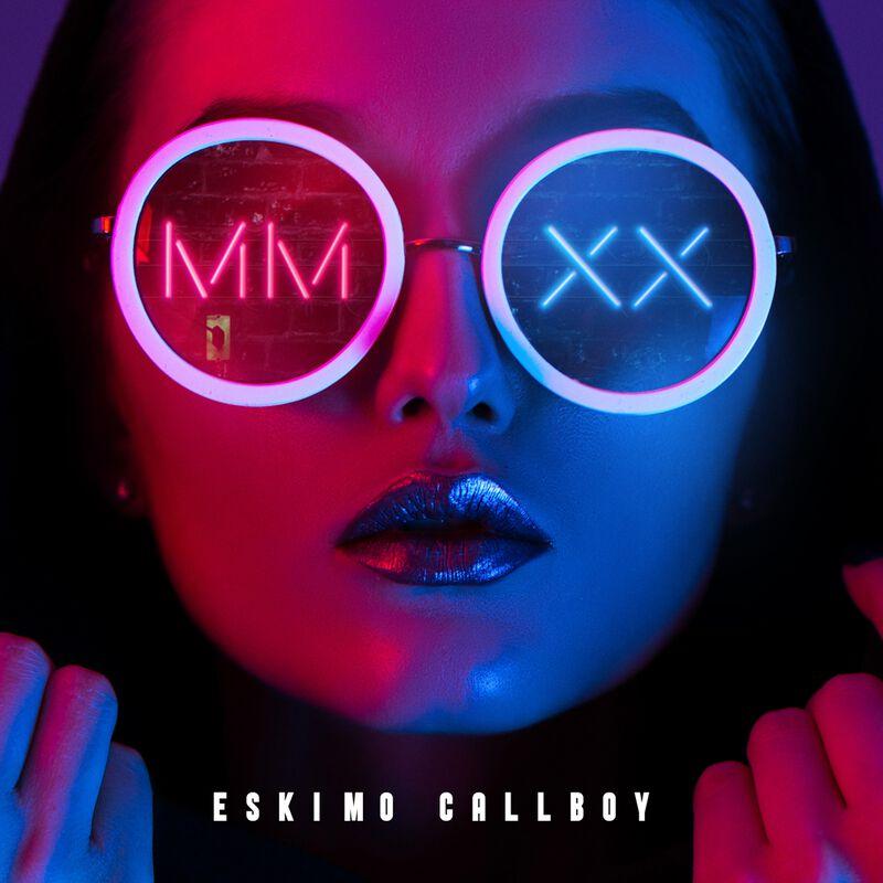 eskimo callboy mmxx album cover