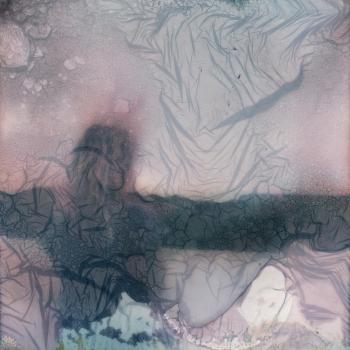 (0) skamham album cover