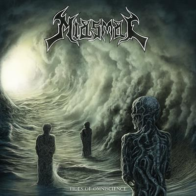miasmal tides of omniscience cover