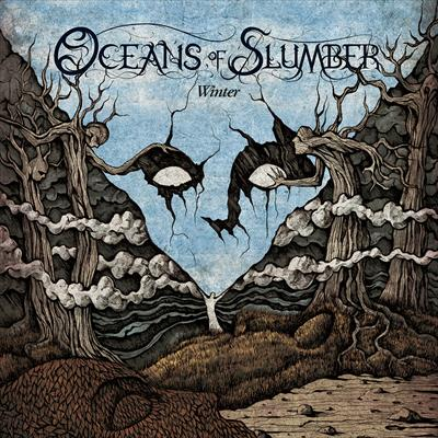ocenas of slumber winter cover